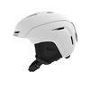 NEO AF (아시안핏) 보드스키 헬멧 - MATTE WHITE