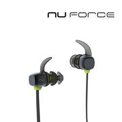 Nuforce 누포스 블루투스이어폰 BE Sport4
