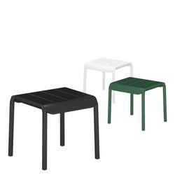 dira table(디라 테이블)