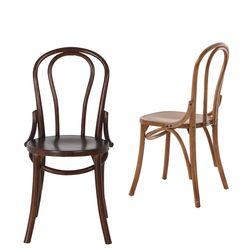 gran chair(그란 체어)