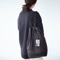 Sister Yoko Bucket Bag (L) (cherokee)
