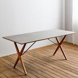 찰스퍼니처 하나시 테이블 06 세라믹