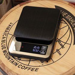 시타 스마트 스케일 전자저울 5kg
