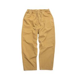 SUPER EASY PANTS (Camel)