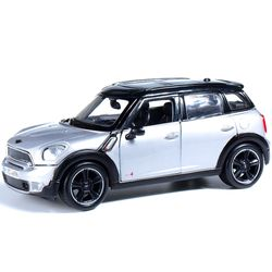 Maisto 1:24 SPECIAL MINI COUNTRYMAN [미니컨트리맨]