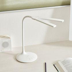 [한샘] 하이 USB충전식 LED 스탠드