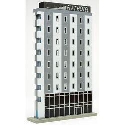 [건물 컬랙션] 164 1:150 슬림형 빌딩 B (N게이지)