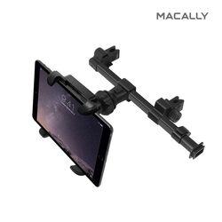 맥컬리 태블릿 아이패드 헤드레스트 뒷좌석거치대 HRMOUNTPRO