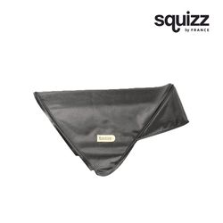 Squizz 프랑스 유모차 Color Kit (Black)
