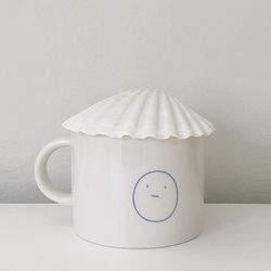ofyou series mug1