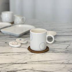 ofyou series ring mug