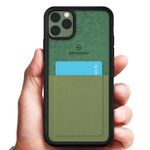 신지파우치케이스 SPC 아이폰11프로맥스 스마트폰케이스