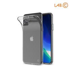 랩씨 슬림 소프트 케이스 아이폰11 프로 MAX