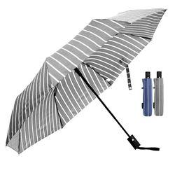 CM 3단 트리플반자 우산