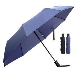 SW 3단 무지반자 우산