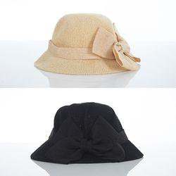 개화기의상 경성의상 클래식 모자 경성패션 2color