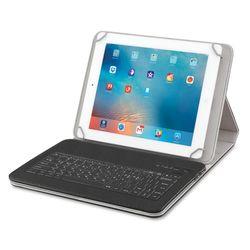 엑토 10인치 태블릿 블루투스 키보드 케이스 TKC-04
