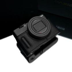 HG-RX100M7BK  Sony RX100M7용 속사케이스