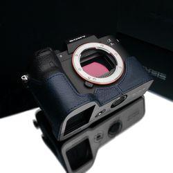 XS-CHA7RM4NV  Sony A7RM4용 속사케이스