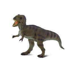 100423티라노사우루스 공룡