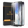 신지글래스 5D 갤럭시S10 5G 지문인식 풀커버 강화유리