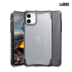 UAG 아이폰11 플라이오 케이스