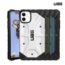 UAG 아이폰11 패스파인더 케이스