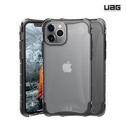 UAG 아이폰11프로 플라이오 케이스
