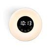 [~11/30까지] [빌리온톤] 해돋이 조명알람시계 BT-A033