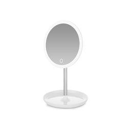 화장 조명 거울 LCM-100