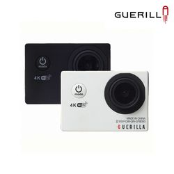 S 게릴라 액션캠 프로8000
