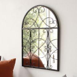 자딘 창문 거울 - 2color