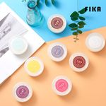 [FIKA]피카캡슐캔들 단품