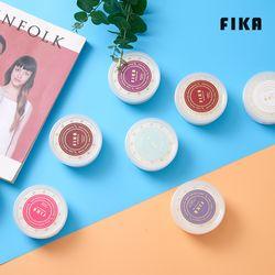 [FIKA]피카 소이캡슐캔들 3개세트