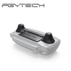 PGYTECH 매빅2 제어 스틱 프로텍터 P-HA-035