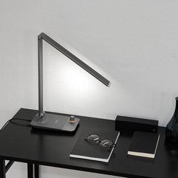 프리즘 LED스탠드 PL-3900DG (면광원)