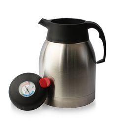 커피 보온보냉 포트 1.5L