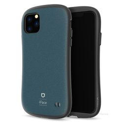 iFace 아이폰11 Pro Max 퍼스트클래스 센스 [op-00798]