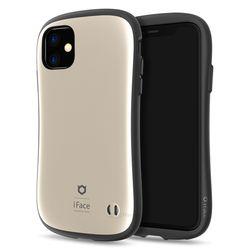 iFace 아이폰11 퍼스트클래스 [op-00799]