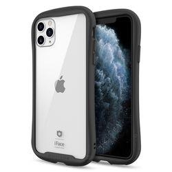 iFace 아이폰11 Pro Max 리플렉션 케이스 [op-00797]