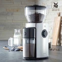WMF 스카이라인 커피 그라인더