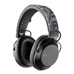 백비트 핏 6100 블루투스 헤드셋 (스포츠운동용방수헤드폰)