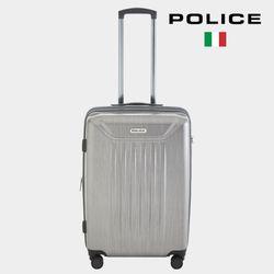 [POLICE] 폴리스 제타 티타늄 20형 기내용