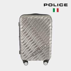[POLICE] 폴리스 로제 기내용 티타늄 20형 여행용캐리어