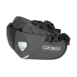 Saddle bag two 새들백2 안장용 방수가방 1.6리터