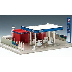 [4068] 주유소 (코스모석유-N게이지)