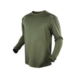 [콘도르] 맥스포트 트레이닝 긴팔 티셔츠 (OD)