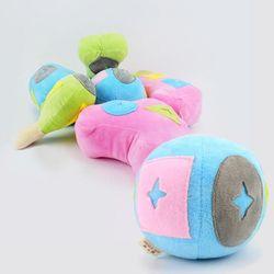 코코 노즈워크 강아지장난감