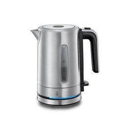 커피포트 스텐 전기포트 RH-24190-70KR