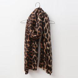 Gimo Leopard Muffler